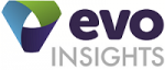 evoinsights
