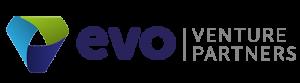 EVO-Venture-Partners-500x150px