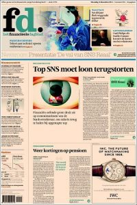 financieele_dagblad.750
