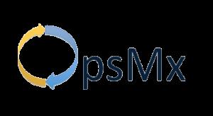 Logo OPS MX